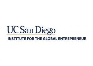 Institute for the Global Entrepreneur
